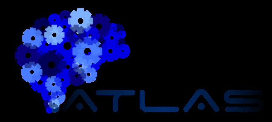 Atlas-Projekt