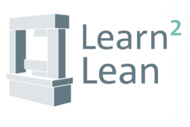 Learn²Lean